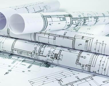 CRNOV d.o.o., Građevinska dozvola