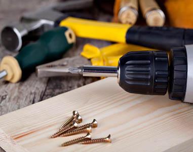 TRNOVO d.o.o., Održavanje stambenih objekata