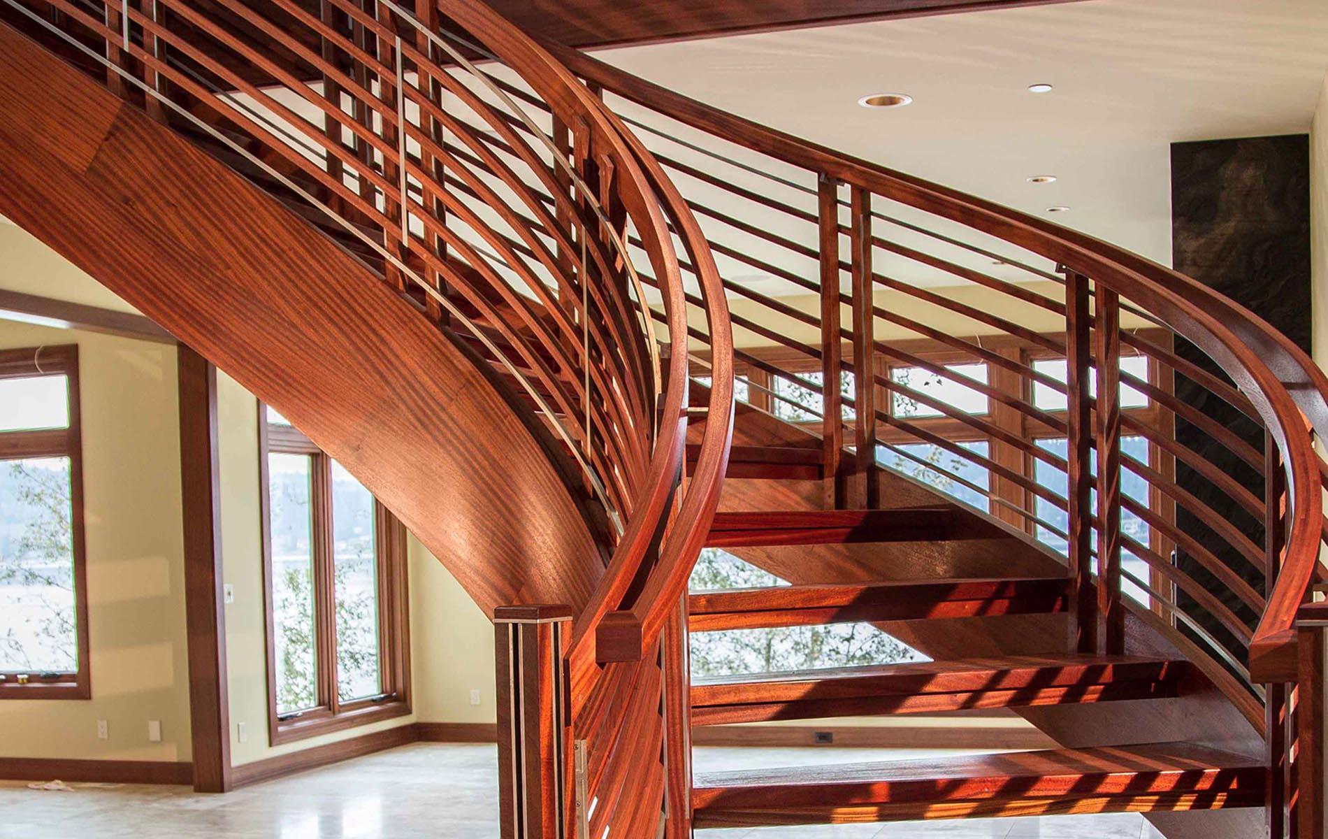 Stepenice u domu - Page 8 1