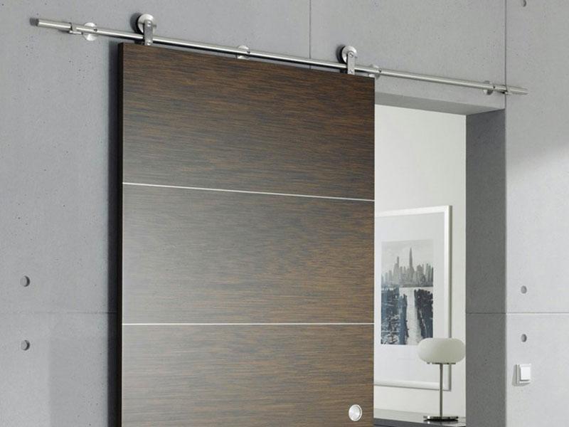Unutarnja vrata izbor i cijena for Puertas de exterior con cristal