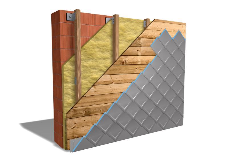 Zidna konstrukcija, cigla, plinobeton ili nešto drugo?
