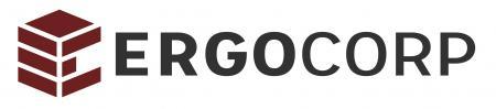 ERGOCORP d.o.o.