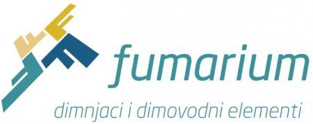 FUMARIUM d.o.o.