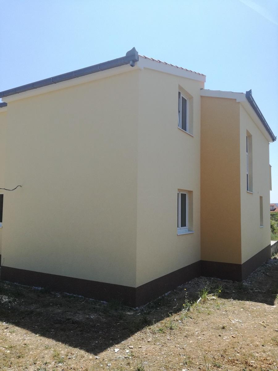Fasada Kamena Vuna Kastel Stafilic Milkovic Vl Bozo Milkovic