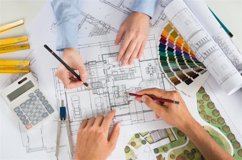 Kako naći i izabrati dobrog arhitekta?