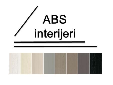 ABS INTERIJERI j.d.o.o.