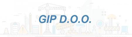 GIP d. o. o.