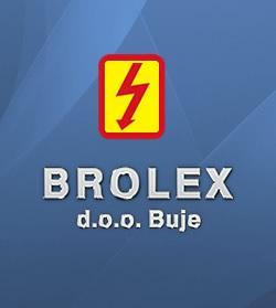 BROLEX d. o. o.
