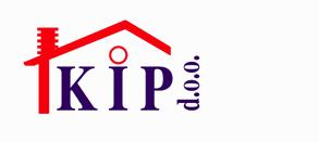 KIP d.o.o.