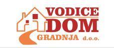 VODICE DOM GRADNJA d.o.o.