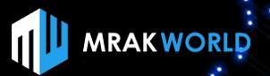 MRAK WORLD d.o.o.