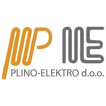 PLINO-ELEKTRO d.o.o.
