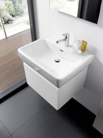 Preuređenje i obnova kupaonice u nekoliko korakanka.