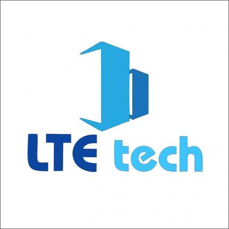 LTE TECH j.d.o.o.