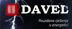 DAVEL d.o.o.