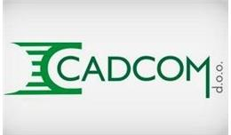 CADCOM d.o.o.