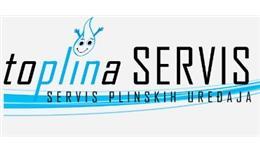 TOPLINA SERVIS j.d.o.o.