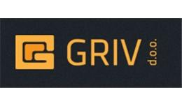 GRIV d.o.o.