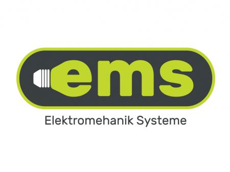ELEKTROMEHANIK SYSTEME d.o.o.