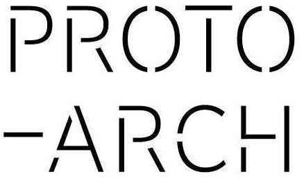 PROTO - ARCH d.o.o.