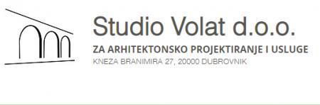 STUDIO VOLAT d.o.o.