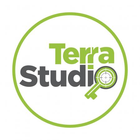 TERRA STUDIO d.o.o.