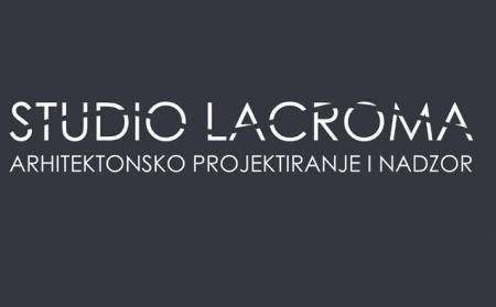 STUDIO LACROMA d.o.o.