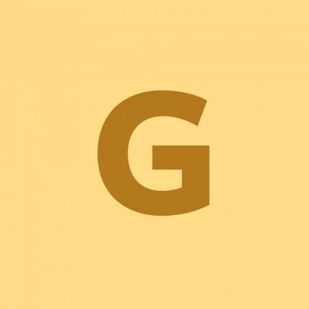 GHV d.o.o.