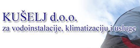 KUŠELJ d.o.o.