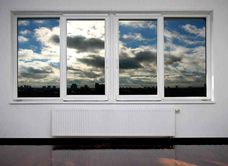 Cijena prozora – na što moramo obratiti pozornost?