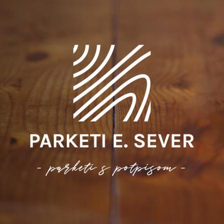 PARKETI E. SEVER j.d.o.o.
