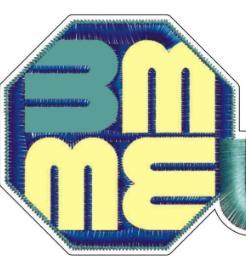 3 M, vl. Mario Galov