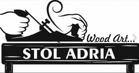 STOL ADRIA j.d.o.o.
