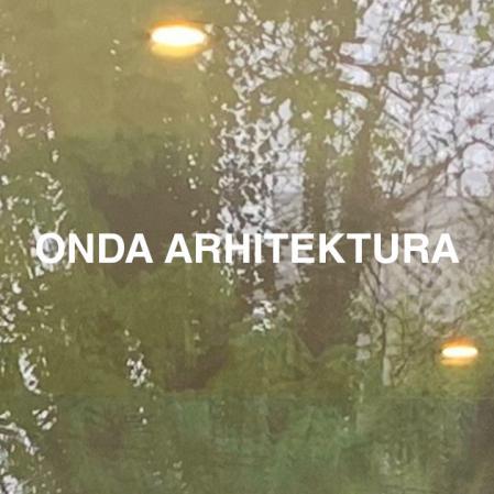 ONDA ARHITEKTURA d.o.o.