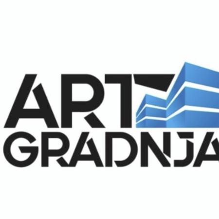ART GRADNJA d.o.o.