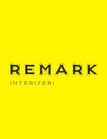 REMARK INTERIJERI, obrt za interijere i dizajn, vl. Krunoslav Ipša