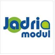 JADRIA MODUL j.d.o.o.