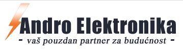 ANDRO ELEKTRONIKA j.d.o.o.