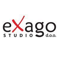 STUDIO EXAGO d.o.o.