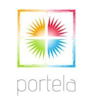 PORTELA d.o.o.