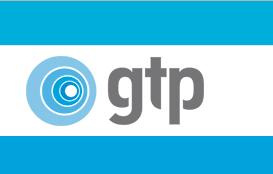 GTP USLUGE d.o.o.
