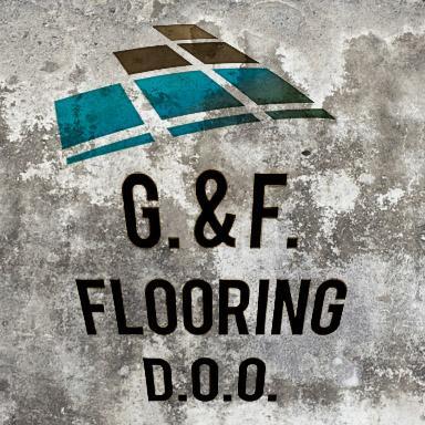 G. & F. FLOORING d.o.o.