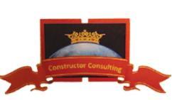 CONSTRUCTOR COMPANY j.d.o.o.