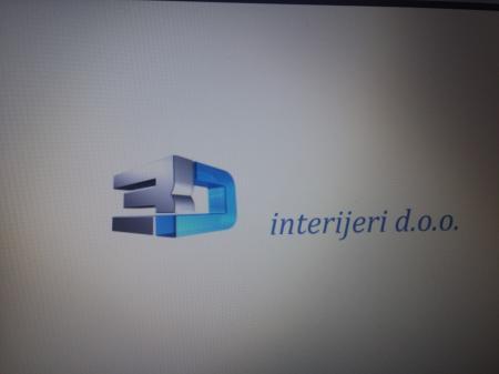 3D INTERIJERI d.o.o.