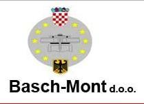 BASCH-MONT d.o.o.
