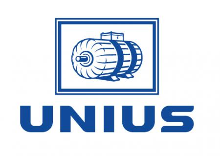 UNIUS d.o.o.