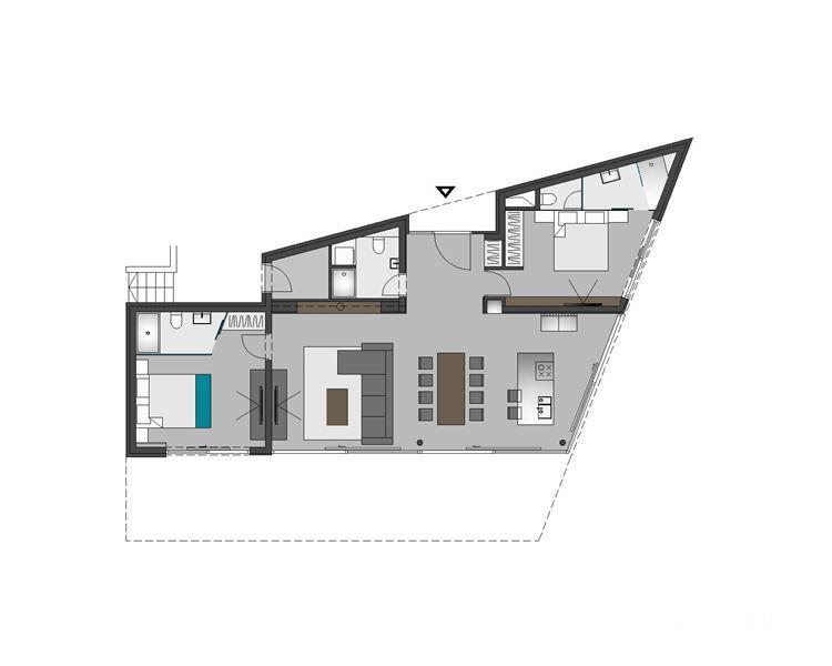 4 koraka od kupnje parcele do početka gradnje