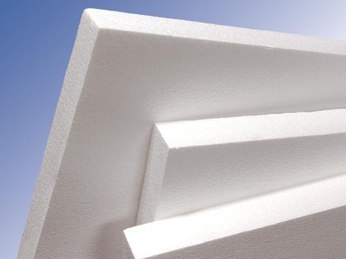 Zvučna izolacija zidova, stropova i podova