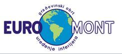 EURO MONT, vl. Stipica Maretić