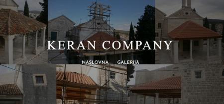 KERAN-COMPANY d.o.o.